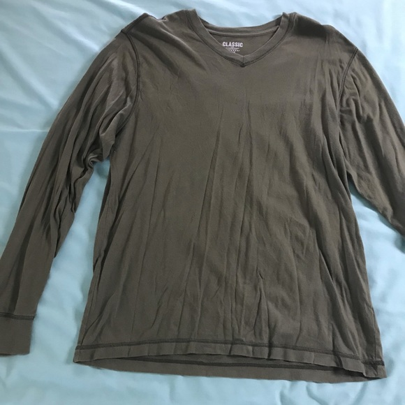 Old Navy Other - Men's shirt